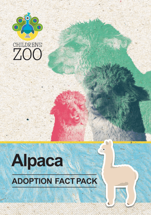 Adoption fact pact available at Walton Hall and Gardens