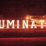 Illuminate at Walton